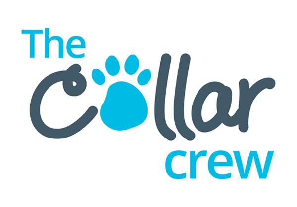 The Collar Crew
